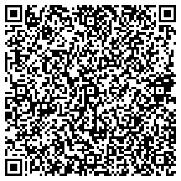 QR-код с контактной информацией организации НПП Ф-лайн, ООО