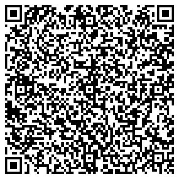 QR-код с контактной информацией организации Общество с ограниченной ответственностью ЮНИТТЕЛ