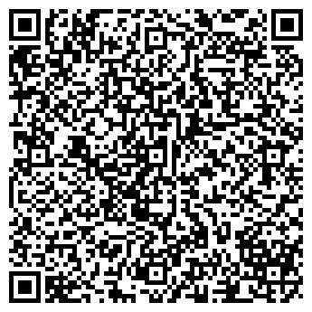 """QR-код с контактной информацией организации Общество с ограниченной ответственностью ООО """"АЙ ПИ Технологии"""""""
