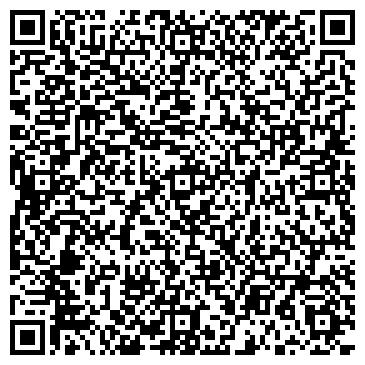 QR-код с контактной информацией организации Свемон-Центр, ЖЗВЗ ОАО