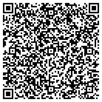 QR-код с контактной информацией организации ООО Завод ЖБК