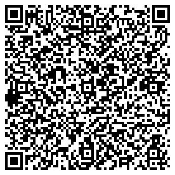 QR-код с контактной информацией организации Мобипарк,ООО