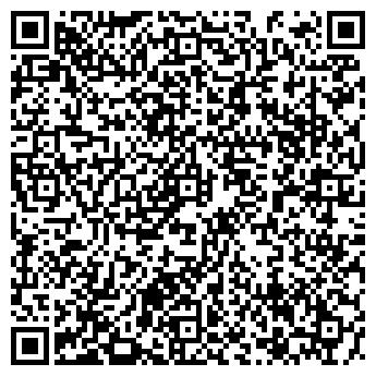 QR-код с контактной информацией организации ФИШЕР-ПАРКЕТ-МАРКА, ООО