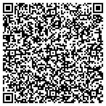 QR-код с контактной информацией организации Мир Техники, ООО