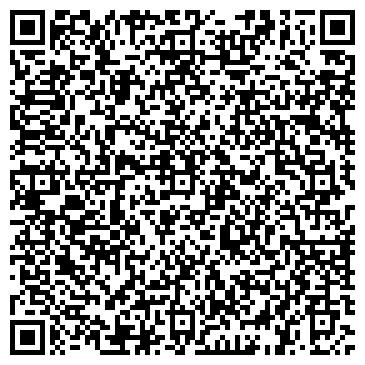 """QR-код с контактной информацией организации ООО """"Нанотех Украина"""""""