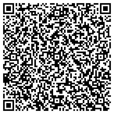 QR-код с контактной информацией организации Альконт, ЧП (Alkont)