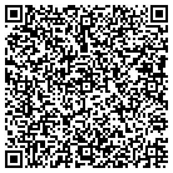 QR-код с контактной информацией организации Грабарь, ЧП