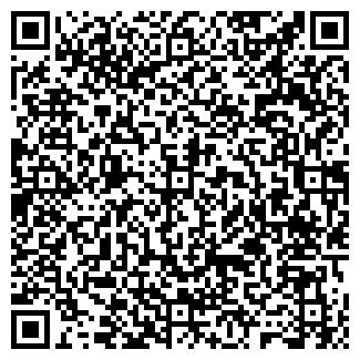 QR-код с контактной информацией организации Моби опт, ЧП