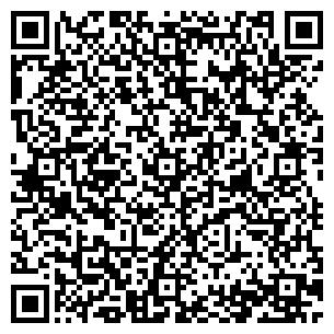 QR-код с контактной информацией организации Люкс Люкс, ЧП