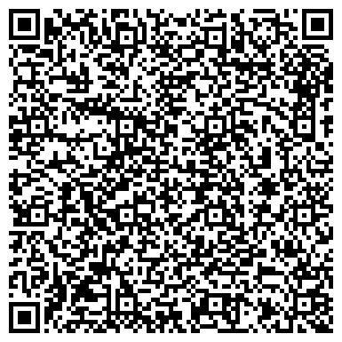 QR-код с контактной информацией организации Глобус, Интернет-магазин (Globys)