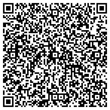 QR-код с контактной информацией организации САТ 95, ООО