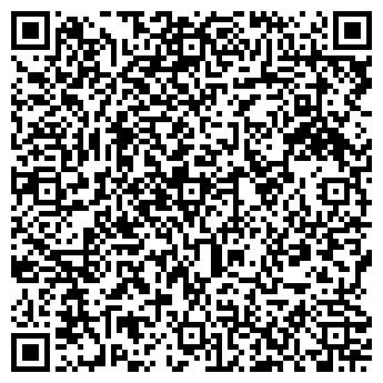 QR-код с контактной информацией организации Частное предприятие Интернет Магазин OnLine