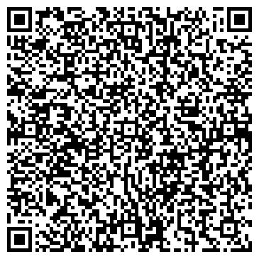 QR-код с контактной информацией организации ЧП «Мелиотранс»