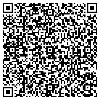 QR-код с контактной информацией организации Сотник, СПД