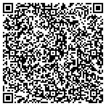 QR-код с контактной информацией организации Мокрый В.Ф., ЧП