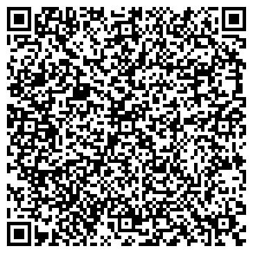 QR-код с контактной информацией организации САТ-Харьков, СПД