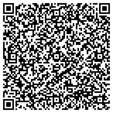 QR-код с контактной информацией организации Безопасный Уют, компания