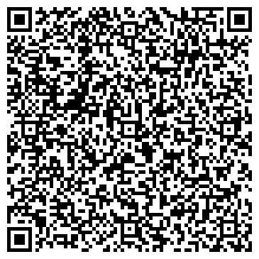 QR-код с контактной информацией организации Приоритет Плюс Т, ЧП
