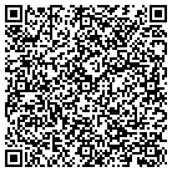 QR-код с контактной информацией организации Спд. «Оксавит»
