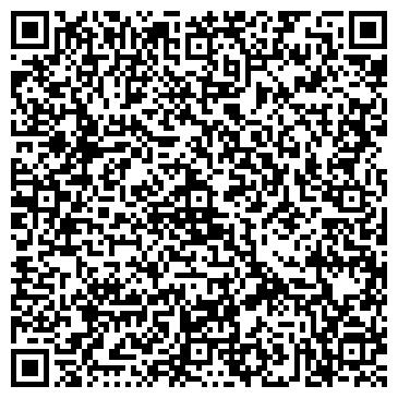 QR-код с контактной информацией организации КОНСУЛЬТАНТ АУДИТОРСКАЯ ФИРМА, ЗАО
