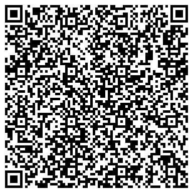 QR-код с контактной информацией организации Магазин Волшебный свет, ЧП