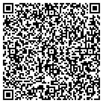 QR-код с контактной информацией организации Олто, ООО