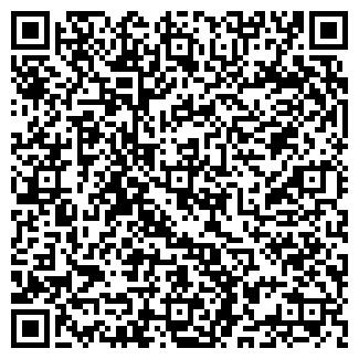 QR-код с контактной информацией организации Мотокаспер, ЧП (Motokasper)