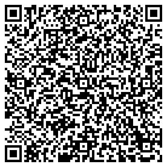 QR-код с контактной информацией организации Бабаев ,СПД