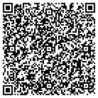 QR-код с контактной информацией организации ООО «Техномастер22»