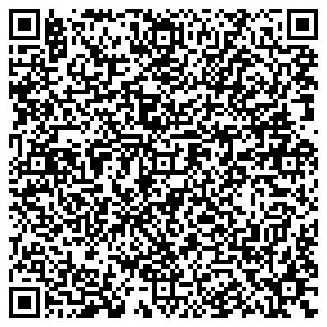 QR-код с контактной информацией организации Кузнец, Компания