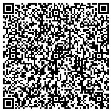 QR-код с контактной информацией организации Винко, ЧП