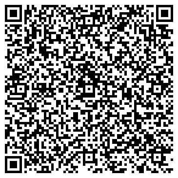 QR-код с контактной информацией организации Прайс, ООО