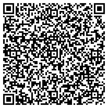 QR-код с контактной информацией организации Музыка в дороге, ЧП