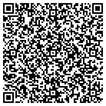 QR-код с контактной информацией организации Швагер, ЧП