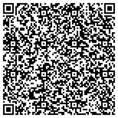 QR-код с контактной информацией организации Техник-Стар (Technic-STAR), ЧП