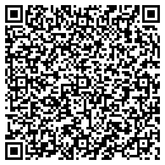 QR-код с контактной информацией организации Warshop, ЧП