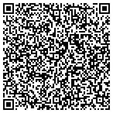 QR-код с контактной информацией организации Сертек Херсон, ЧП