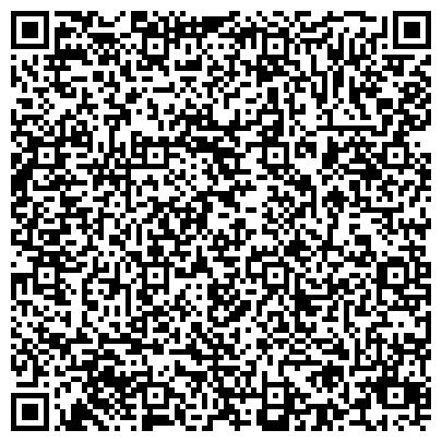 QR-код с контактной информацией организации База автозвука, ООО