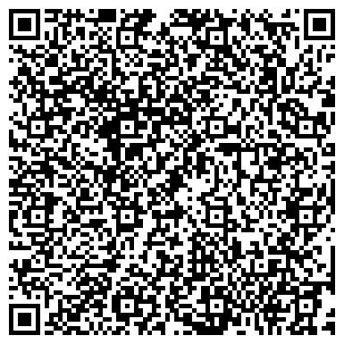 QR-код с контактной информацией организации Точприбор, Мукачевский завод, ПАО