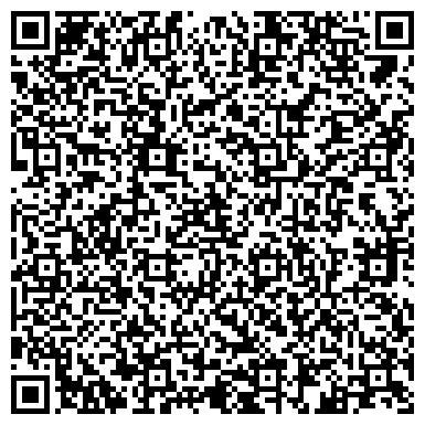 QR-код с контактной информацией организации Интернет магазин Toptel, ЧП
