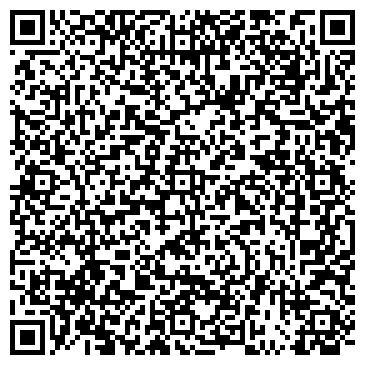 QR-код с контактной информацией организации Спиридонов, ЧП