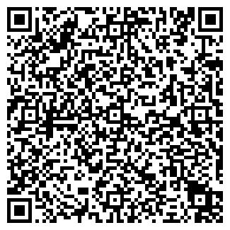 QR-код с контактной информацией организации Машка-Ромашка, ЧП (Mobi-pliz)