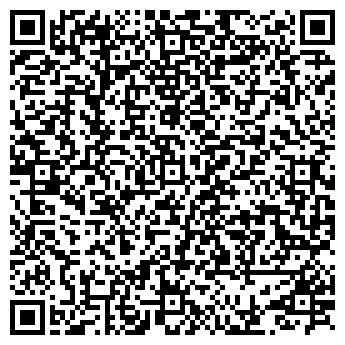 QR-код с контактной информацией организации Prestigio, Компания