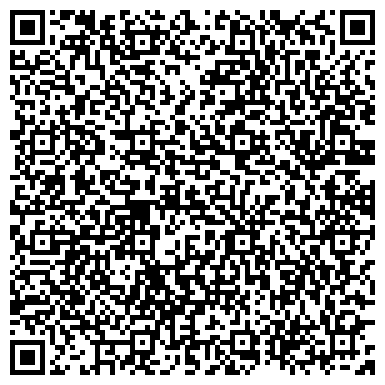 QR-код с контактной информацией организации КАМЕРНЫЙ МУЗЫКАЛЬНЫЙ ТЕАТР МИНИСТЕРСТВА КУЛЬТУРЫ РА