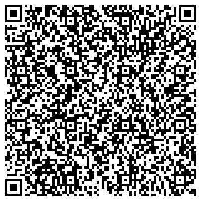 QR-код с контактной информацией организации Мобайл маркет, ООО (MobileMarket)