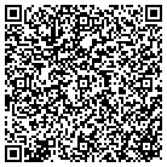 QR-код с контактной информацией организации Подус, ЧП