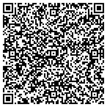 QR-код с контактной информацией организации Интернет магазин ФатаМоргана В Полони, ЧП