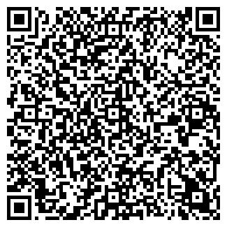 QR-код с контактной информацией организации Общество с ограниченной ответственностью НетЛайн