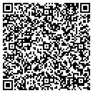QR-код с контактной информацией организации Люлько, ЧП