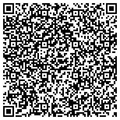 QR-код с контактной информацией организации Киевское управление комплектации (КУК), ООО